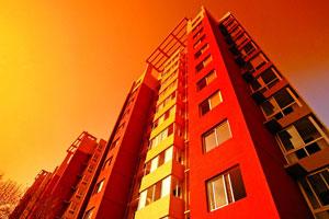 政治局定调楼市加强调控 房产税扩容或势在必行