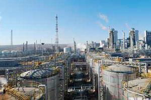 神华叫板环保部 坚称煤化工项目具备验收条件