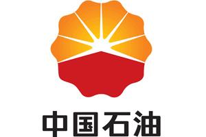 中国石油在美诉讼案胜诉