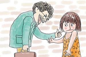 中国青年报:以公开报道研究性侵现象不靠谱