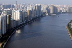 南都视点:您认为,广州市文化沙漠吗?