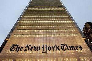 """斯诺登称""""9·11""""恐怖袭击后部分记者受重点监控"""