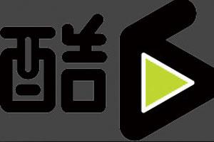 """""""颠覆""""酷6:《中国好声音》杜昉阔斧视频新政"""