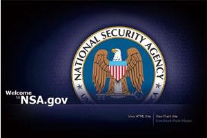 美国家安全局承认曾搜集大量美国人电子邮件