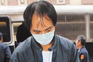 """台湾""""淫魔富少""""李宗瑞案今宣判 检方料判20年"""