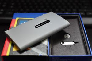 诺基亚重回俄罗斯手机销量首位 好兆头