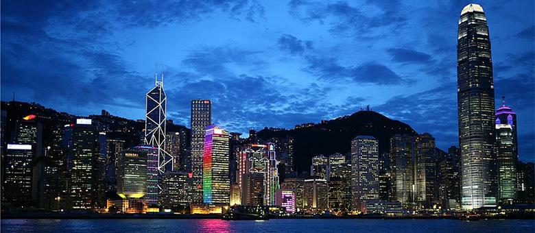 香港游买一送一、澳门一日游99元没戏了