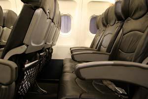 广州基地廉价航空公司将供9元机票