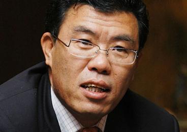 首创置业买壳突破香港融资限制