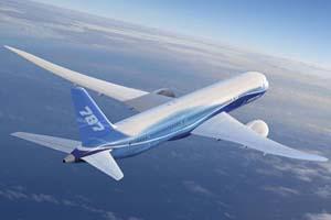 出境游淡季 国际机票价格跳水