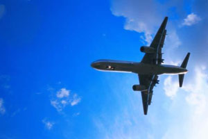 廉价航空今明两年或将全国推开