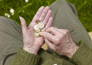 降低社保费率还在研究 专家称个人缴费负担并不重