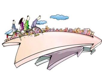 广东惠州:今年年底买房者中80后超四成 90后近一成