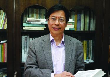 吴承学:我们缺少的是自由思想与独立人格