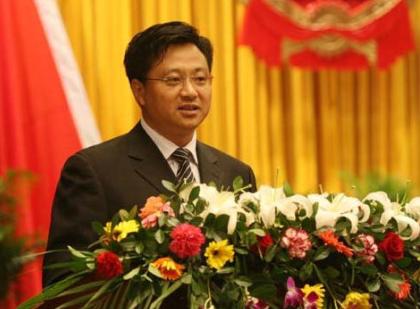 重庆涉不雅视频官员被判14年 收赵红霞短信上钩