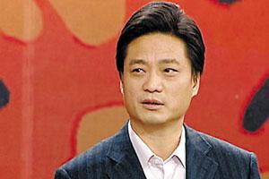 中国传媒大学回应崔永元入职:关系正在办理中
