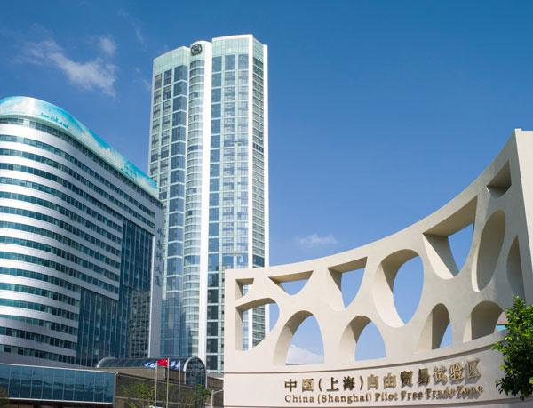 """上海外高桥喜来登推出""""土豪版""""新年盆菜"""