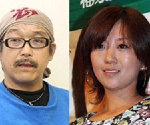 日女星与前夫可能联手拍AV 酬劳达1亿日元(图)