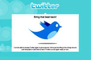 传Twitter开发编辑功能:允许修改已发布消息