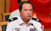 谭惠珠:香港普选政改不能架空提名委员会