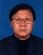欧阳晓晖任内蒙古自治区卫生厅厅长 前任调任乌海市代市长
