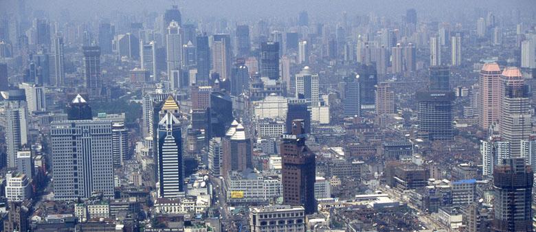 2018年城镇化率将达60% 高房价阻碍农民工进城
