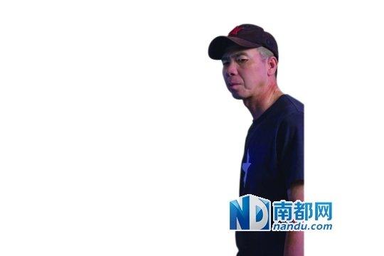 冯小刚影评人骂战无助票房 整体大盘跌了6亿