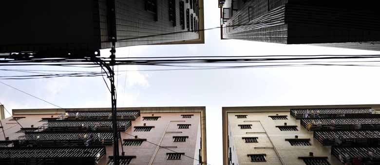 哪些违建能办房产证尚须甄别处理