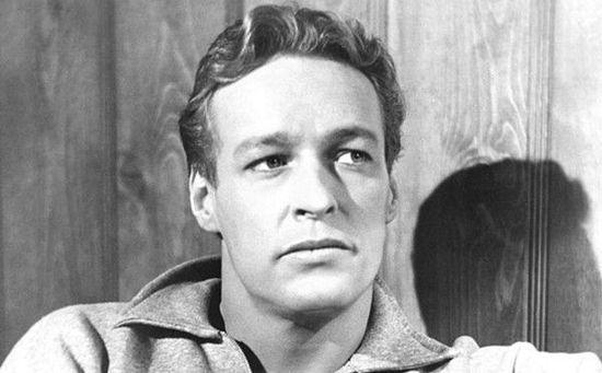 《盖里甘的岛》男星罗素约翰逊逝世 享年89岁