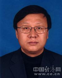 欧阳晓晖任内蒙古自治区卫计委主任(图/简历)