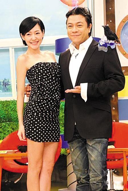 《康熙来了》开播十周年 揭秘娱乐综艺成功之道