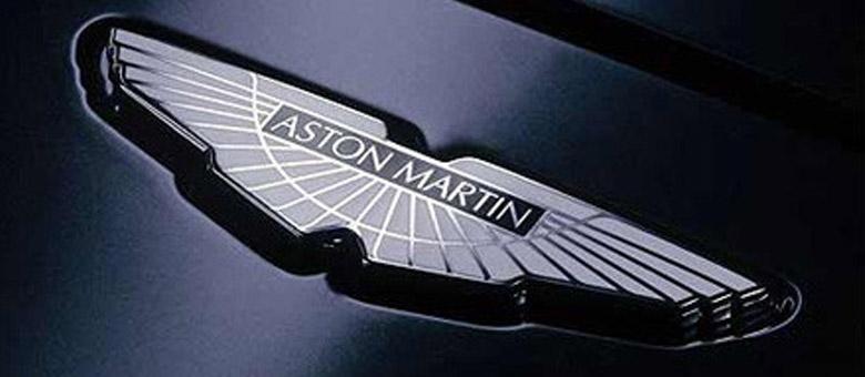 中国供应商零件缺陷 阿斯顿·马丁召回1.76万辆跑车