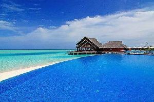 节后淡季 热门海岛游价格减半