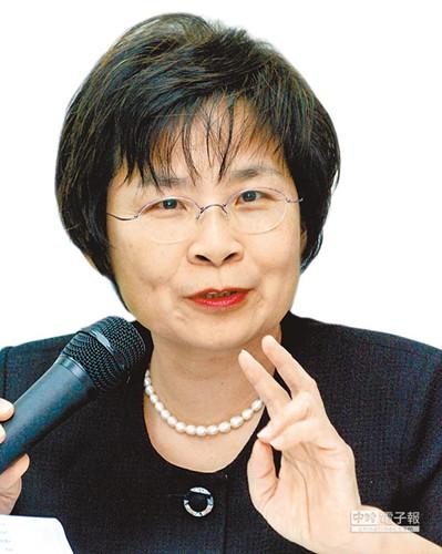 台湾新户政系统状况百出惹民怨 户政主管下台