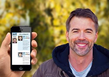 跟踪狂工具?新app能拍到脸自动人肉搜索