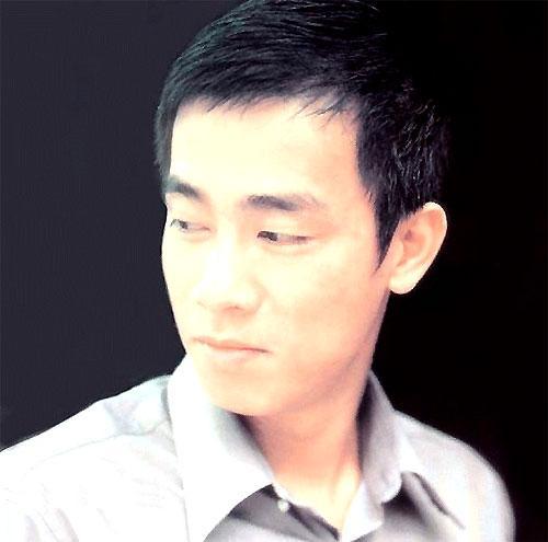 陈小春担任惠州政协委员 称:自己祖籍惠州