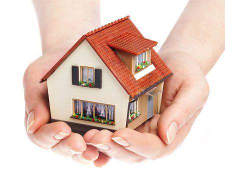 """房子升值靠""""养"""" 业内支招影响房产价值的5个因素"""