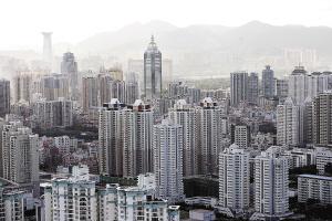 最新全球生活成本调查 上海超纽约