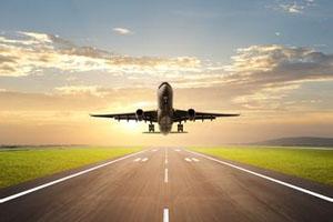 盘点买机票常见的三种诈骗方式