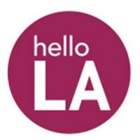 洛杉矶会议及旅游局全新中文网站正式上线