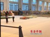 曝刘璇母校校长性侵6女童被拘