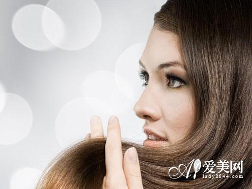 你会洗头发吗? 9个洗发误区 引发掉发危机