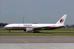 MH370发生了什么?诸多疑问仍待解