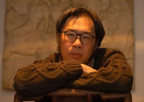好友西川谈海子自杀的七个可能原因