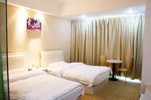 酒店调查显示:网络口碑时代,服务优先于价格