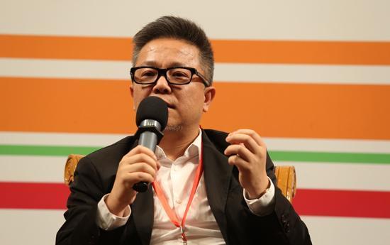 刘晓松:公司更名为A8新媒体 转战游戏发行