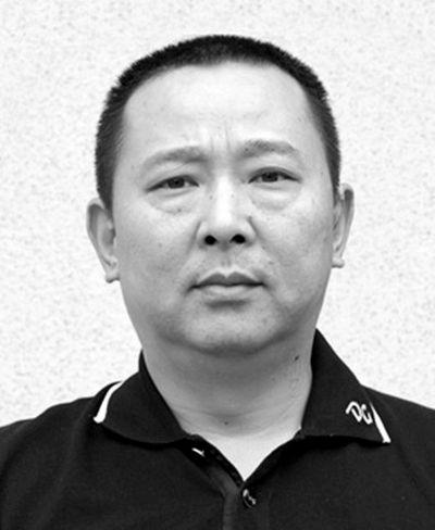 刘汉拉拢官员作保护伞 靠政治身份暴力敛财400亿