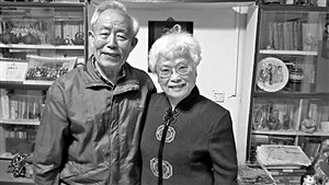 李以庄:香港电影史拓荒者