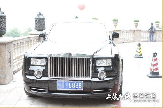 福布斯2014华人富豪榜:王健林第5 许家印57亿31