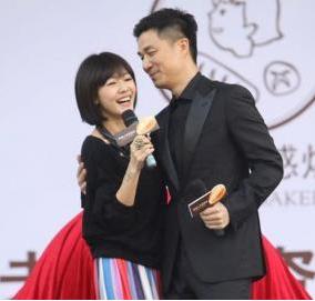 小S遭连带求偿516万 因面包店代言风波吃官司